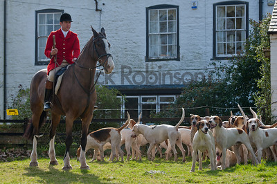 South Wold 150314