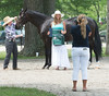 UpperVille Jumper Classic-5410