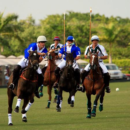 International Polo Club CV Whitney Cup Feb 25 2007- (1)