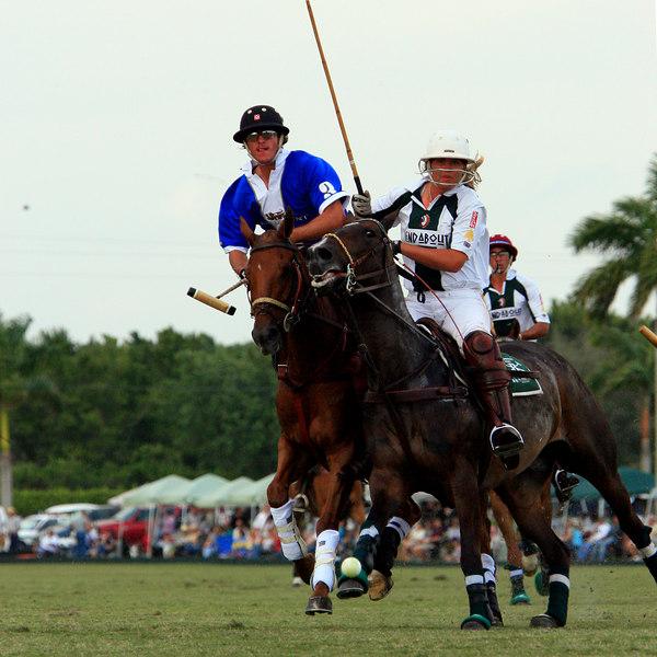 International Polo Club CV Whitney Cup Feb 25 2007- (49)