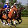 International Polo Club CV Whitney Cup Feb 25 2007- (15)