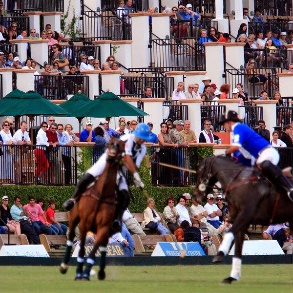 International Polo Club CV Whitney Cup Feb 25 2007- (54)
