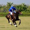 International Polo Club CV Whitney Cup Feb 25 2007- (16)