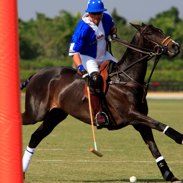 International Polo Club CV Whitney Cup Feb 25 2007- (21)