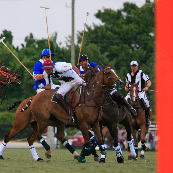 International Polo Club CV Whitney Cup Feb 25 2007- (45)