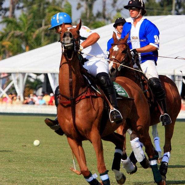 International Polo Club CV Whitney Cup Feb 25 2007- (14)