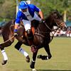 International Polo Club CV Whitney Cup Feb 25 2007- (22)