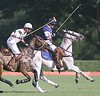 1 3N885761c Royal Palm Polo 074