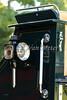Bre Lee Clydesdales  at Hermitage Farm 09.14.2013