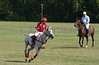 University of Louisville Polo Club Classic at Hardscuffle Farms in Prospect, KY.