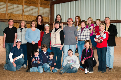 DSC_4753 Group Photo