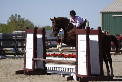 Colby Creek Show 9-22-2012 009