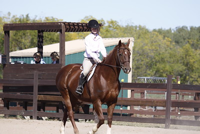 Colby Creek Show 9-22-2012 001