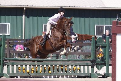 Colby Creek Show 9-22-2012 007