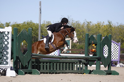 Colby Creek Show 9-22-2012 011