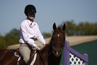 Colby Creek Show 9-22-2012 003