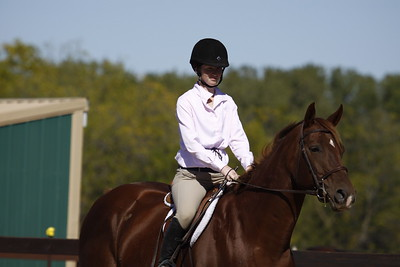 Colby Creek Show 9-22-2012 002