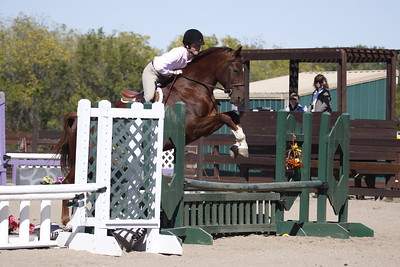 Colby Creek Show 9-22-2012 008
