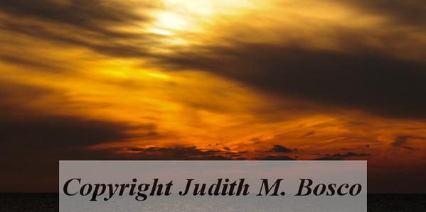 JMB_1410-2