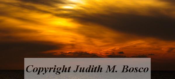 JMB_1405-2