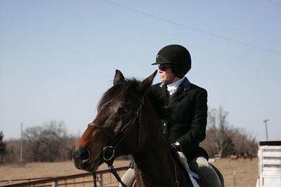 Joint Hunt @ MVH & FLH 3-3-2012 148