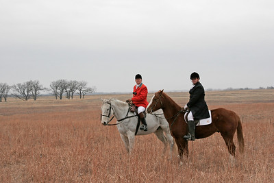 Moingona Joint Hunt @ Kansas 12-18-2010 020