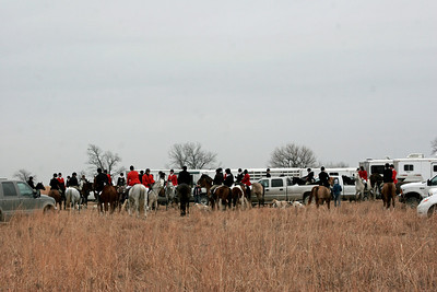 Moingona Joint Hunt @ Kansas 12-18-2010 025