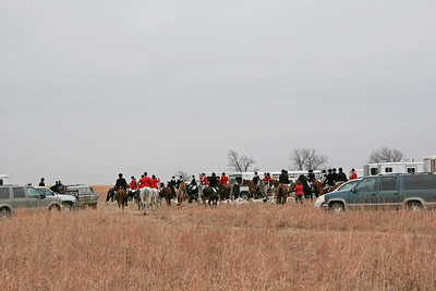 Moingona Joint Hunt @ Kansas 12-18-2010 023