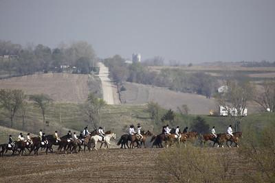 NHH Closing Hunt @ Kennels 3-25-2012 096