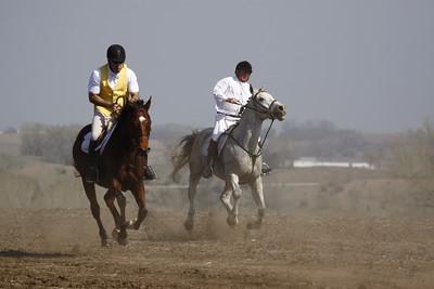 NHH Closing Hunt @ Kennels 3-25-2012 105