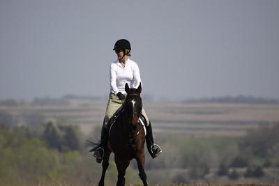 NHH Closing Hunt @ Kennels 3-25-2012 098
