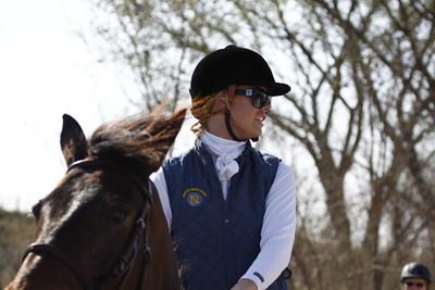 NHH Closing Hunt @ Kennels 3-25-2012 089