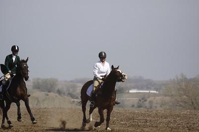 NHH Closing Hunt @ Kennels 3-25-2012 106