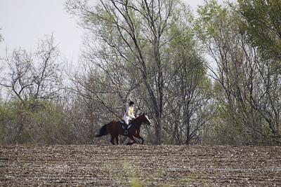 NHH Closing Hunt @ Kennels 3-25-2012 097