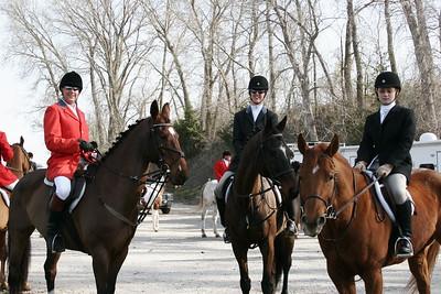 NHH Closing Hunt @ Kennels 3-25-2012 005