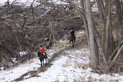 NHH Closing Hunt 3-27-2011 031