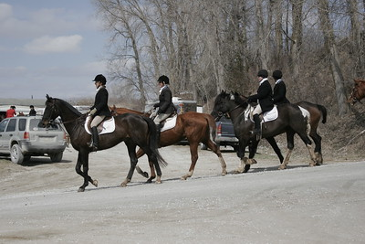 NHH Closing Hunt 3-27-2011 021