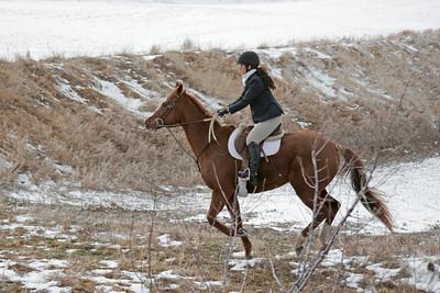 NHH Closing Hunt 3-27-2011 013