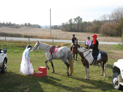 NHH Halloween Hunt 10-31-2010 001