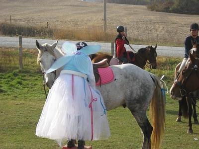 NHH Halloween Hunt 10-31-2010 003