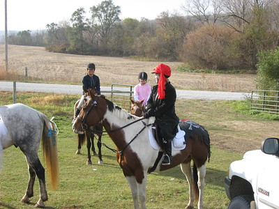 NHH Halloween Hunt 10-31-2010 002