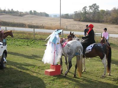 NHH Halloween Hunt 10-31-2010 006