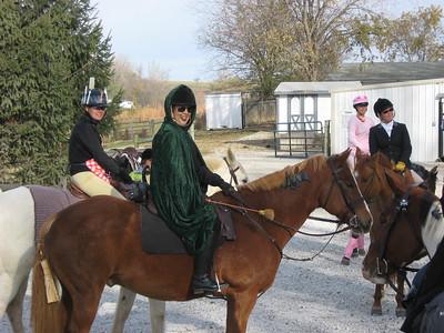 NHH Halloween Hunt 10-31-2010 017