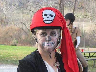 NHH Halloween Hunt 10-31-2010 027