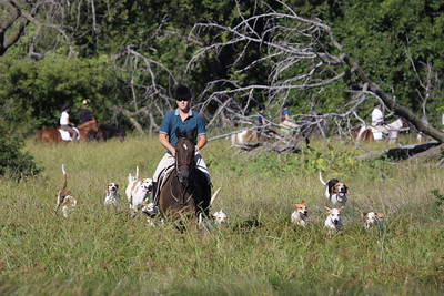 NHH Hunt Camp 9-12-2010 026