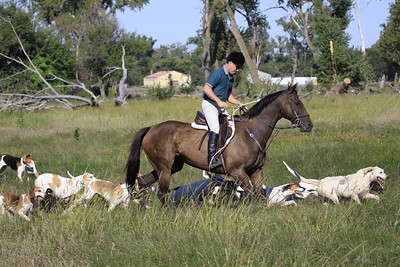 NHH Hunt Camp 9-12-2010 030