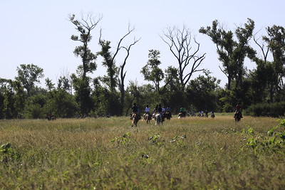 NHH Hunt Camp 9-12-2010 016