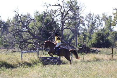 NHH Hunt Camp 9-12-2010 001