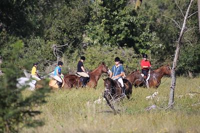 NHH Hunt Camp 9-12-2010 024