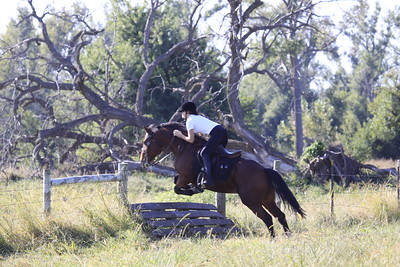NHH Hunt Camp 9-12-2010 007